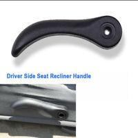 Seat Recliner Adjustable Handle Front Left Driver Sides For 2004-2012 Chevrolet