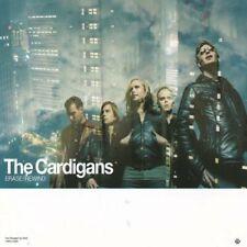 Cardigans Erase/rewind (1998, #5630732) [Maxi-CD]