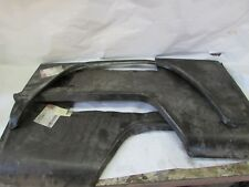 VW Bus Bay Window Camper BODY ARCH PANELS JOB LOT T2 Aircooled late early
