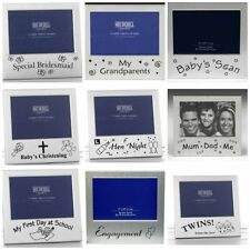 Special Occasions Photo & Picture Frames