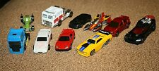 mixed Cars lot , nice L@@K craft, school projects,party favors,gifts etc