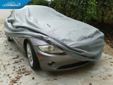 BMW 2002 Coverking Triguard Custom Fit Car Cover
