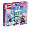 LEGO Disney Princess Elsas funkelnder Eispalast (41062) NEU und ungeöffnet, new