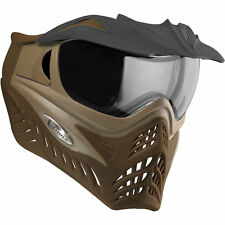 Vforce Grill Special Forces Thermal Mask / Goggle - Falcon - Paintball