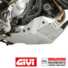 BMW F 750 / 850  GS 2018 2019 PARACOPPA SPECIFICO GIVI RP5129 + RP5129KIT