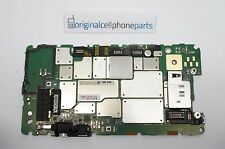 Motorola Droid Bionic XT875 Motherboard Logic Board Clean IMEI VERIZON