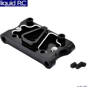 Hot Racing LTT0801 Aluminum Front Pivot (Mount):TLR 22 22t 22sc