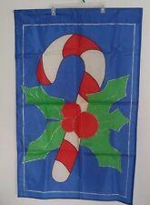 """Childrens   Garden Flag Party Yard Banner 28"""" x 43''"""