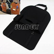 New Sealed Car seat felt receive bag vehicle suspension carrying bag-black