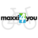 maxxi4you