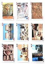 1972. 'EGYPT' (Lehnert & Landrock-Kurt Lambelet & Co, CAIRO). Fournier. Spain.