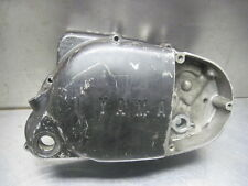 Yamaha AT1 DT125 1973 125cc Right Engine Clutch Cover