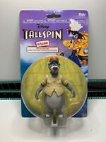 "Disney Funko 4"" Talespin Baloo Bear Collectible Action Figure BOXED NEW"