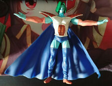 Figurine Dragon Ball Z creatures banpresto Zabon Zarbon figure DX frieza freezer