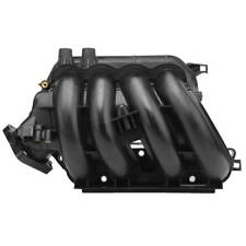NEW FOR HONDA CR-V Accord 2.4L Intake Manifold 17100R40A00