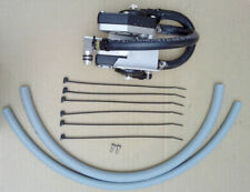 EVINRUDE JOHNSON VRO FUEL PUMP REPLACEMENT KIT 60 DEG 150 175 V6  W/ VAPOR TANK