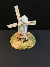 Lilliput Lane Windmill