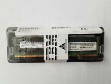 NEW IBM / Lenovo 49Y1563 49Y1565 16GB 2RX4 PC3L-10600 DDR3 1333MHZ ECC Memory