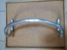 SRAM CNC fresata LEVA del cambio di vite di registrazione zugeinstellschraube m5x18 Shimano