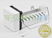 NEW 4200520 4200520S 4200522 106 626639 626637 628135 ICE MAKER FOR SUB-ZERO