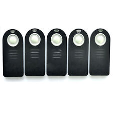 Fernauslöser Fernbedienung  für Canon EOS 600D 550D 500D 450D 400D 350D 300D!