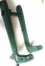 REAR FORK SWING ARM FOR ROUND HEAD LIGHT MODEL FOR HONDA C50 C70 C90 C100 CUB,