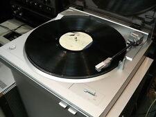 Platine Vinyle Denon DP-29F