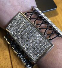 Bracelet Suzanne Somers