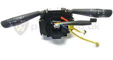 NUOVA FIAT ABARTH GRANDE PUNTO, PUNTO EVO Indicatore / Leva Tergicristallo Interruttore 735521315