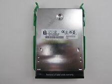 IOmega V1000Si 1GB SCSI 50-Pin 3.5″ Internal JAZ Drive Backups Storage + Tray