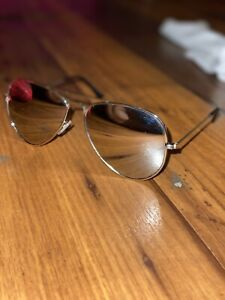 Sunglasses Pre-owned