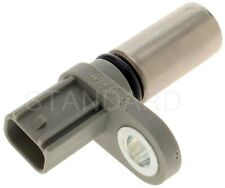 Standard PC418 NEW Crankshaft Position Sensor FORD,LINCOLN,MAZDA,MERCURY *95-12*