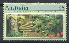 Australia 1989 Mi. 1171 MNH 100% Victorian garden