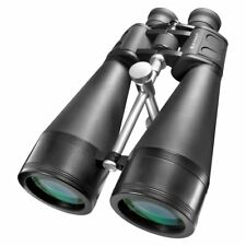 Barska AB10590 X-Trail 20x80 Binocular with Braced-in Tripod Adapter