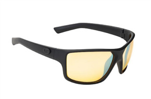 Strike King S11 Optics Sunglasses, SG-S1140