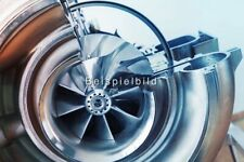 Neuer Original Schwitzer Turbolader Volvo Penta Industrial TAD730G/P 313775