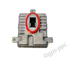 OEM Xenon HID Ballast Control Unit ECU BMW W003T19571 W003T20071 W003T23171