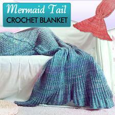 Unbranded Animal Theme Blankets