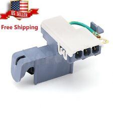 8318084 Washing Machine Lid Switch Whirlpool Kenmore WP8318084 ER8318084
