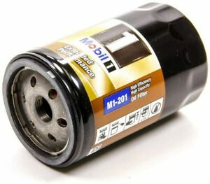 Mobil 1 M1-201 Extended Performance Oil Filter Quantity Discount Available