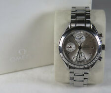 Omega Speedmaster Day/Date Chronograph 3523.30 Automatic Watch W/ Box/Papers