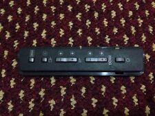 Botón De Unidad Para Sony kdl-40w5810 kdl-37w5810 kdl-32w5810 Televisores Lcd