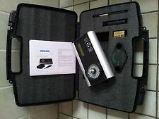 Feuchtigkeitsmessgerät Getreidefeuchtemesser Unimeter Super Digital XL
