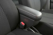Scion Xd Center Console Armrest by Boomerang