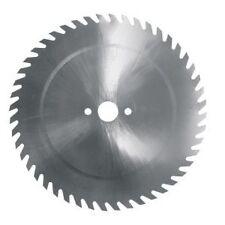Lame de scie à buches chrome vanadium 450 mm