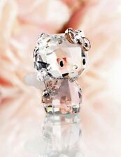 SWAROVSKI SANRIO HELLO KITTY FAIRY 1191890 MINT BOXED RETIRED RARE
