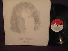 Andre Gagnon 'Neiges' LP