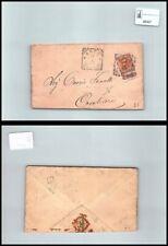 SP06307 Regno Umberto I Sass. 61 da a