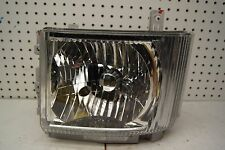 2008 09 10 11 12 13 2014 ISUZU NPR NQR NRR GMC W3500 W4500 Left Headlight OEM
