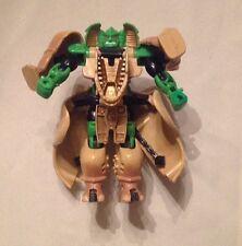 Transfomers Beast Wars - Rhinox Hasbro